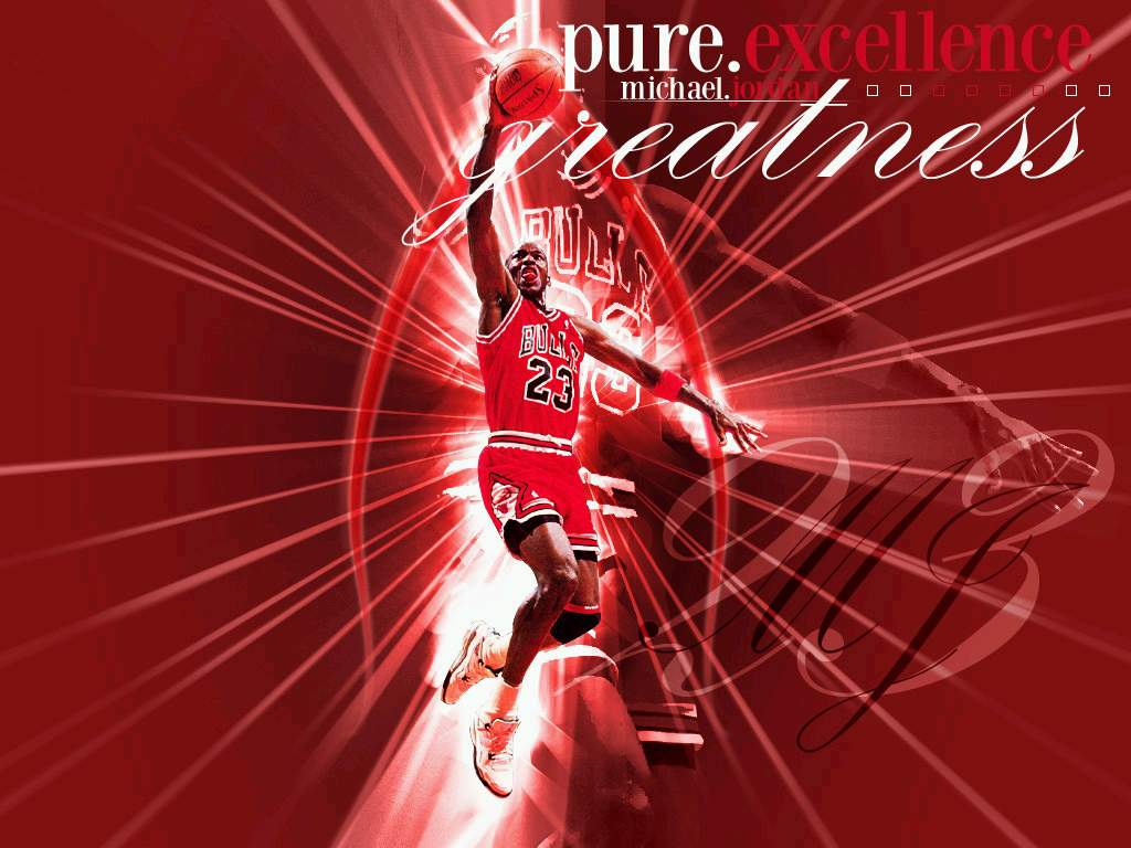 Copyright © 2006 All Rights Reserved All Michael Jordan.Com. This Web ...
